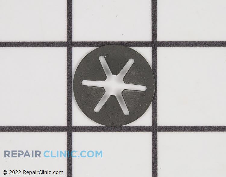Fastener 926-04012 Alternate Product View