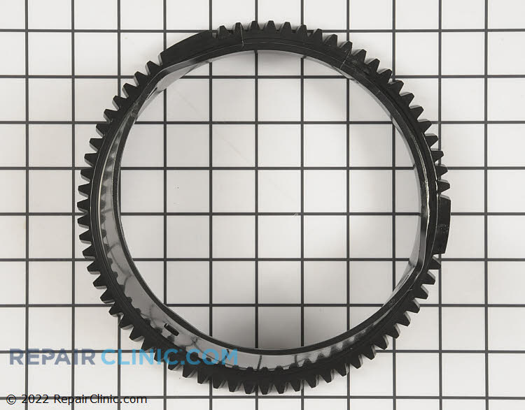 Chute Gear Kit 55-8720 Alternate Product View