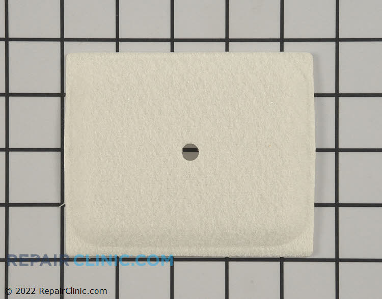 Air Filter 13031013930 Alternate Product View