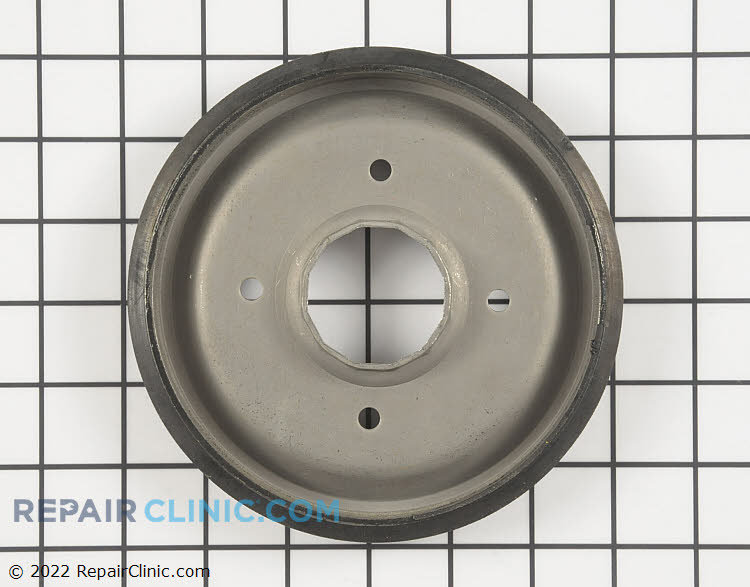 Friction Ring 718-04034 Alternate Product View
