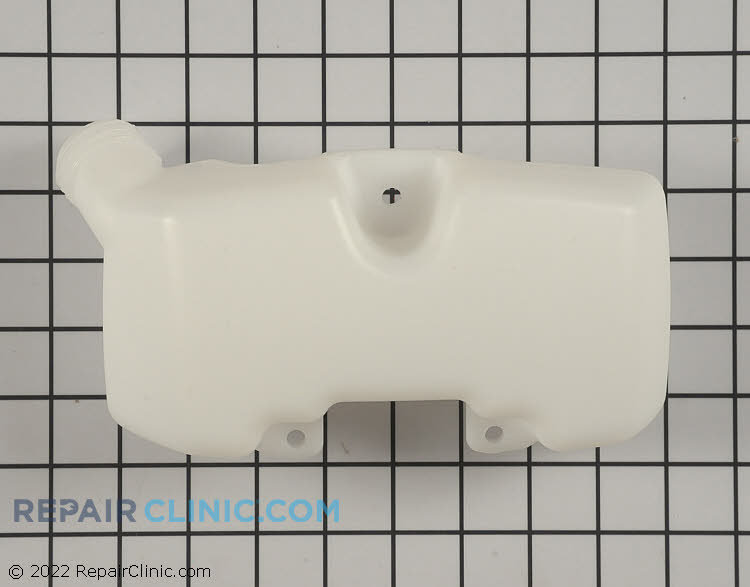 Fuel Tank 6691602 Alternate Product View