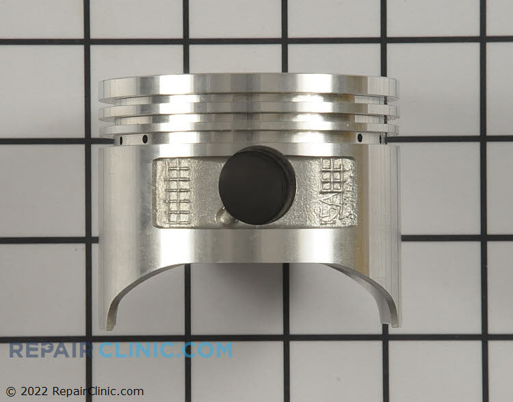Piston 13101-ZE2-W00   Alternate Product View