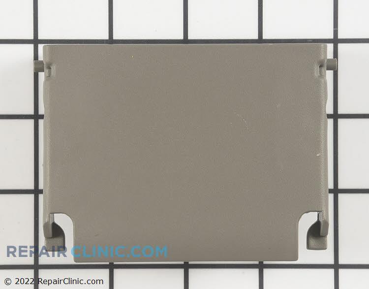 Rack Adjuster WPW10250162 Alternate Product View