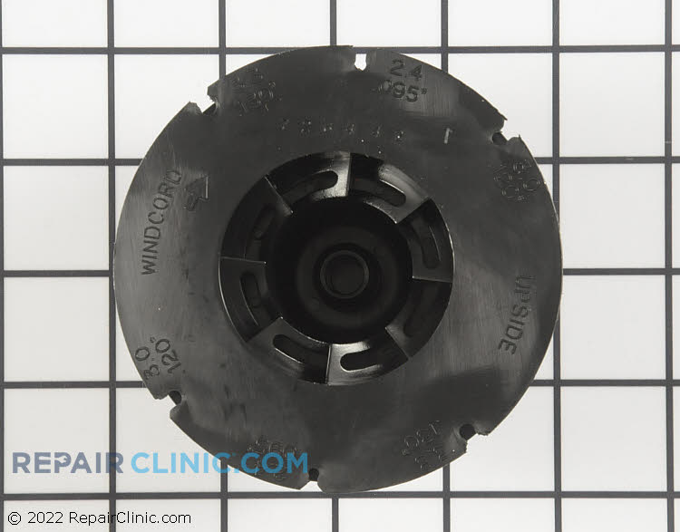 Spool 6684760 Alternate Product View