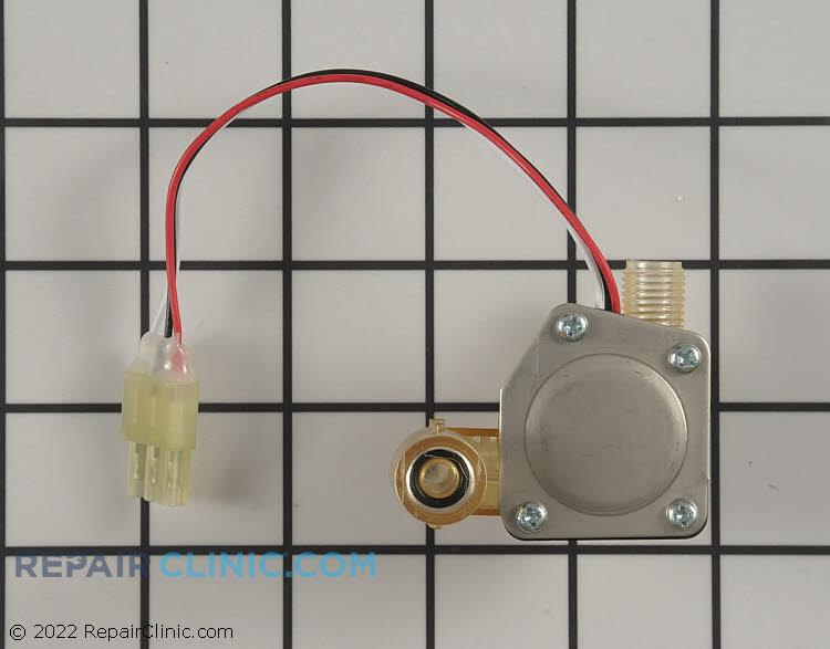 Temperature Sensor DA32-10110B Alternate Product View