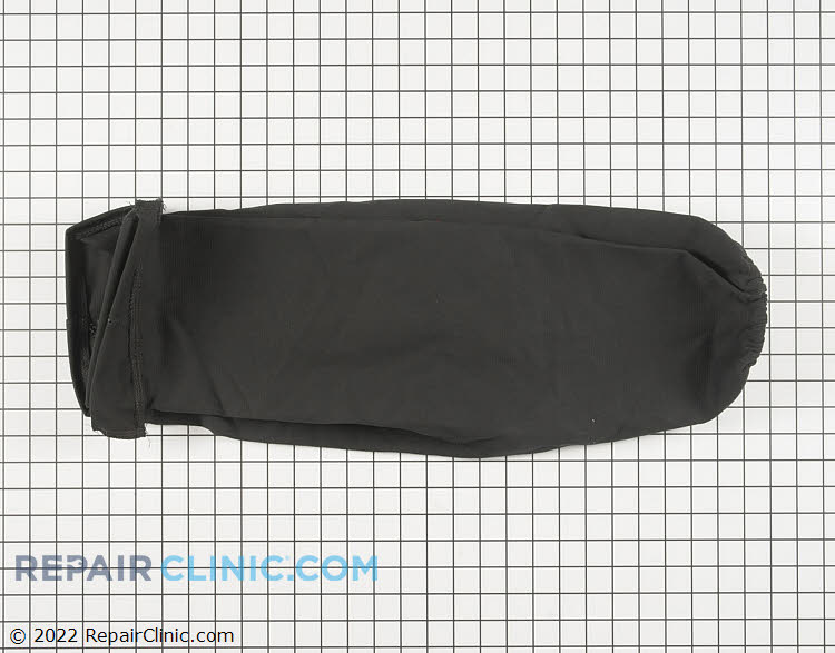 Vacuum Bag 190062 Alternate Product View