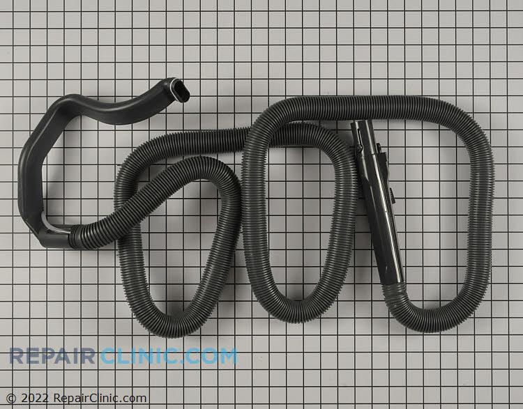 Vacuum Hose 2153163         Alternate Product View