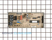 Control Board - Part # 1060957 Mfg Part # WP8564547