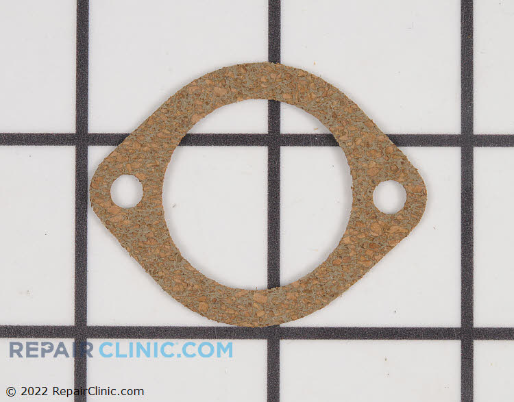 Gasket 530019091 Alternate Product View