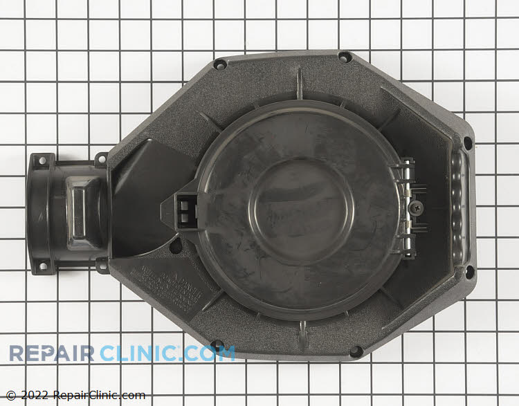 Blower Housing 530047736 Alternate Product View