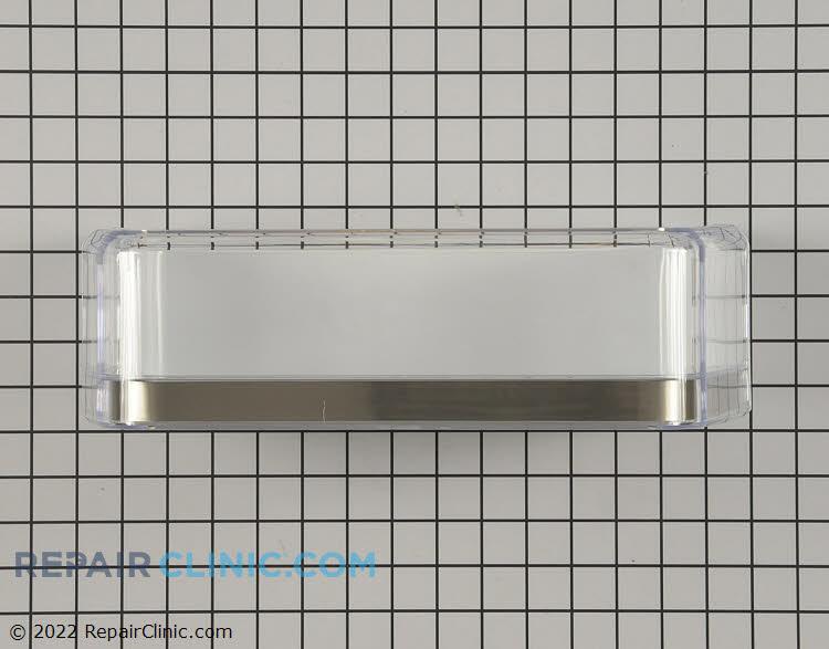 Door Shelf DA97-08406A Alternate Product View