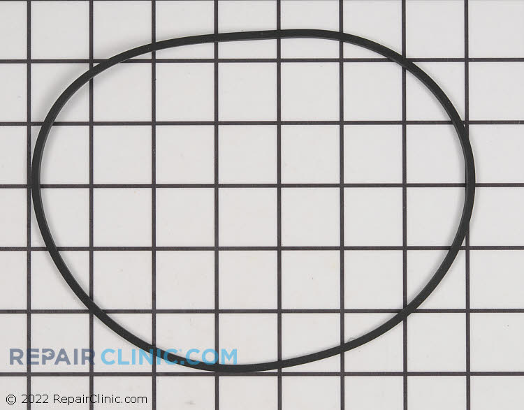 Gasket 308142-201 Alternate Product View