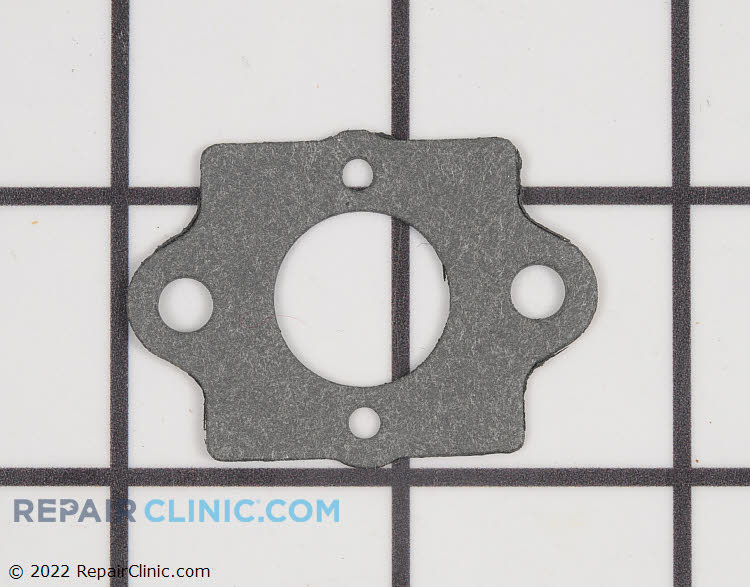 Gasket 485-680 Alternate Product View