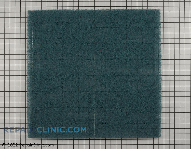 Air Filter 325531-404 Alternate Product View