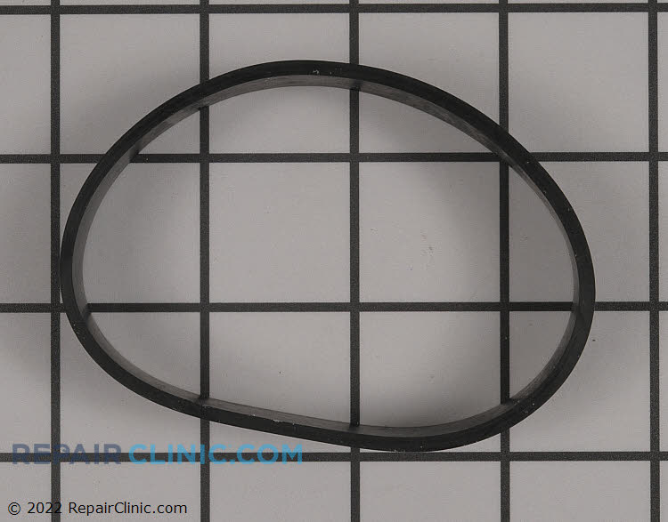Drive Belt 75024-01 Alternate Product View
