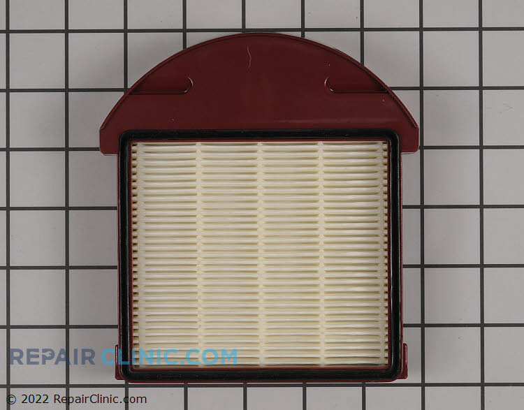 HEPA Filter 21041096        Alternate Product View