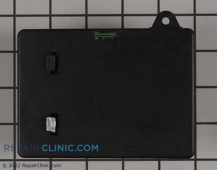 Main Control Board EBR36909303     Alternate Product View