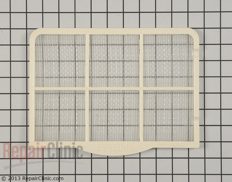 Air Filter WK85X10011      Alternate Product View