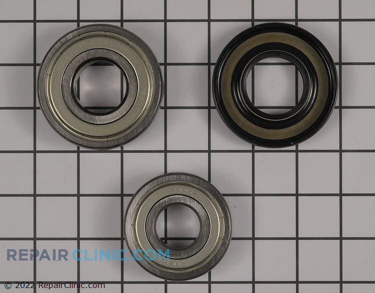 Bearing 00181927 Alternate Product View