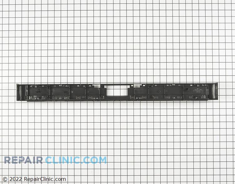 Control Panel DE64-02160A Alternate Product View