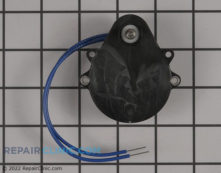 Drive Motor HC01AZ024 Alternate Product View