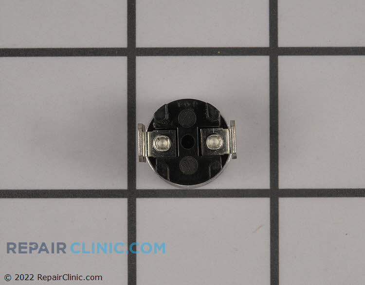 High Limit Thermostat 32.398 Alternate Product View