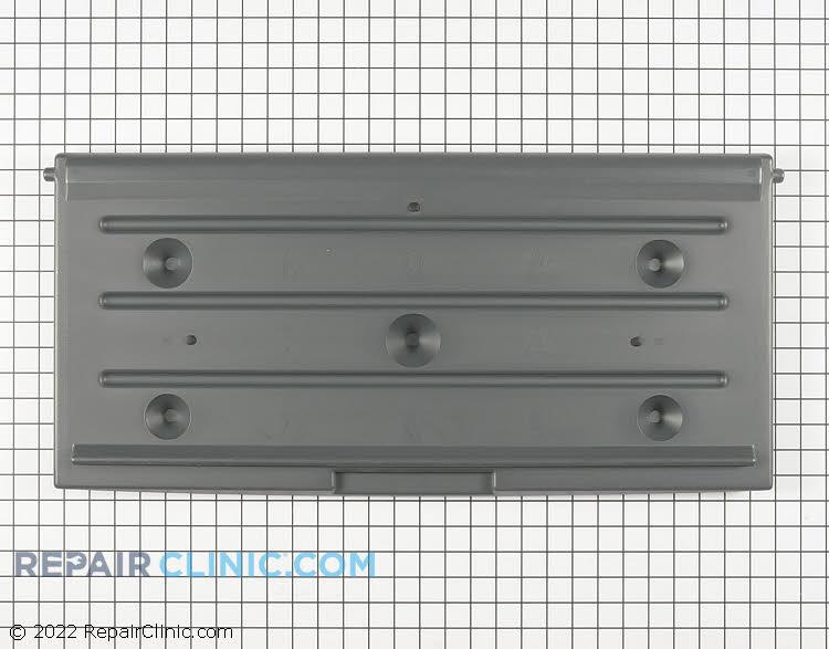 Ice Door 02-3439-31 Alternate Product View