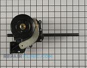 Transmission Assembly - Part # 1841853 Mfg Part # 918-04296B