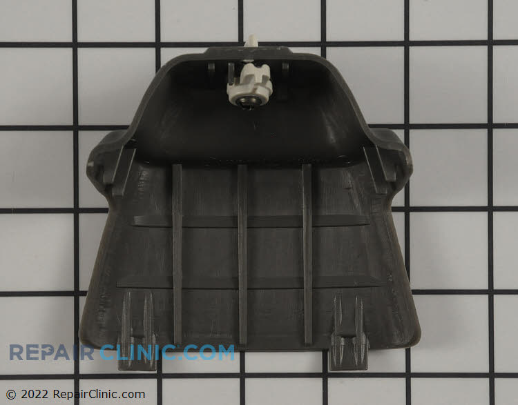 Filter Cover 310995001       Alternate Product View