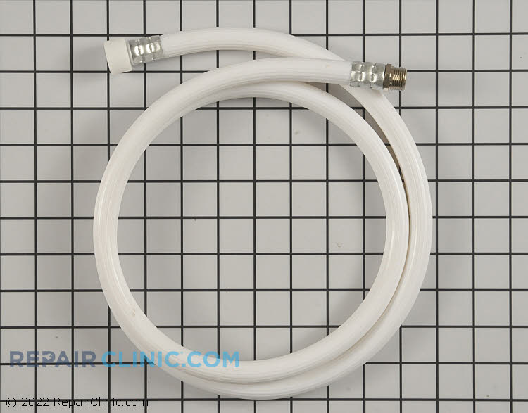 Inlet Hose 12676000000548 Alternate Product View