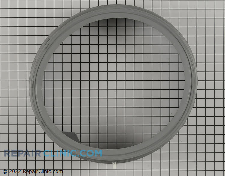 Tub Seal 3612322000      Alternate Product View