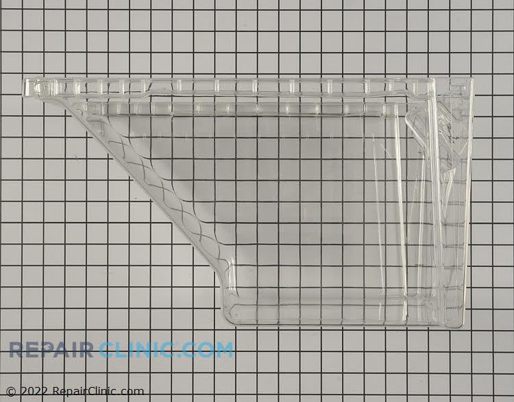 Crisper Drawer RF-0500-123     Alternate Product View