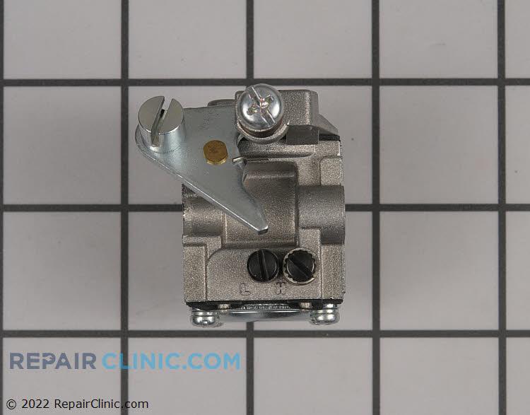 Carburetor WA-141-1 Alternate Product View