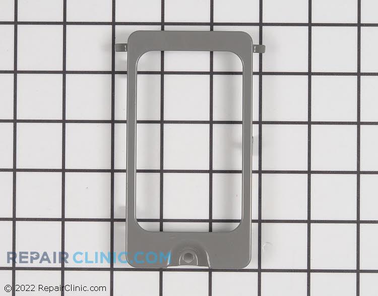 Door Frame 5304464102      Alternate Product View