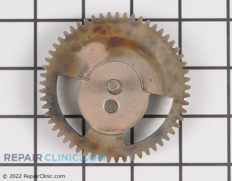 Flywheel UP07969 Alternate Product View