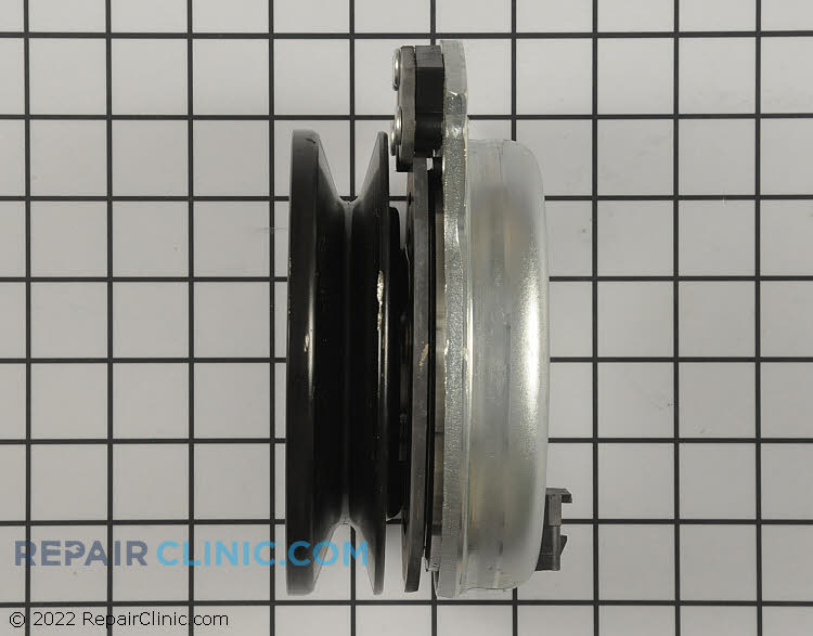 PTO Clutch 532145028 Alternate Product View
