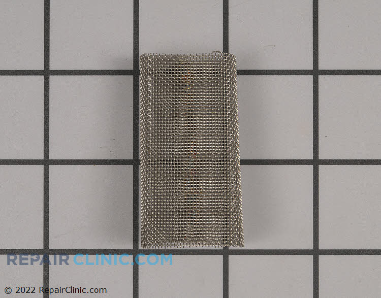 Spark Arrestor PS04350 Alternate Product View
