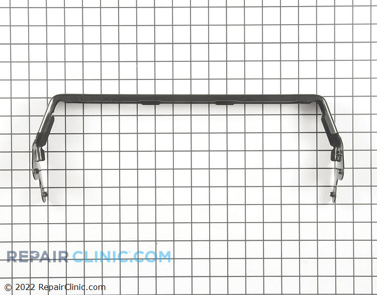 Bracket 790-00248C-0637 Alternate Product View