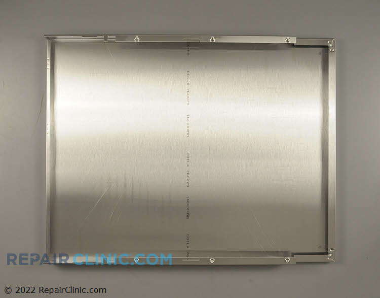 Door Panel 00711700 Alternate Product View