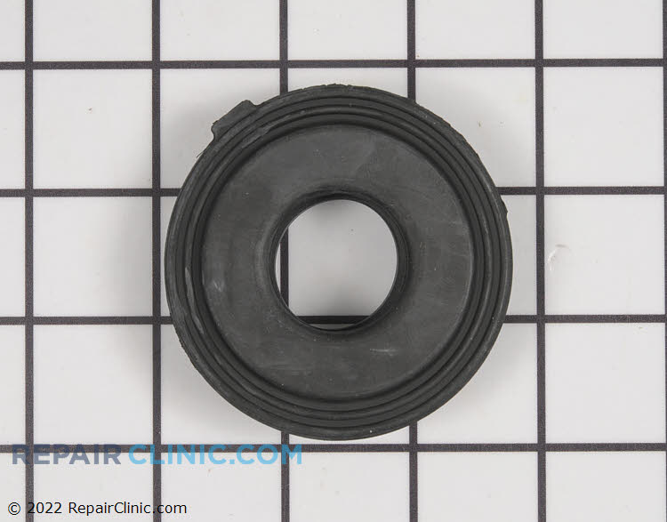 Gasket & Seal 038-118-490 Alternate Product View