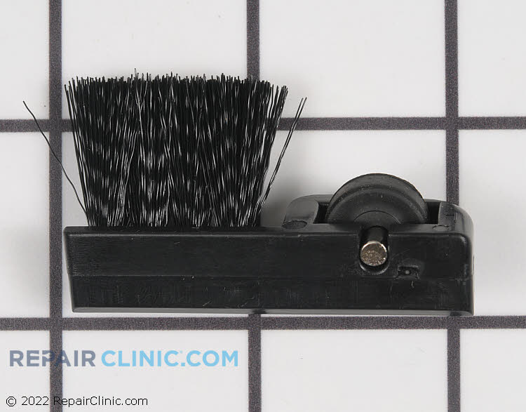 Brush Attachment 09-75249-02 Alternate Product View
