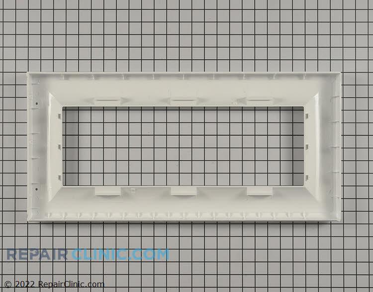 Door Frame 8169464         Alternate Product View
