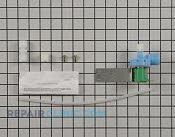 Water Inlet Valve - Part # 347 Mfg Part # 5303917098
