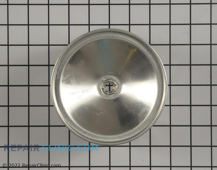 Blower Wheel S99020010 Alternate Product View