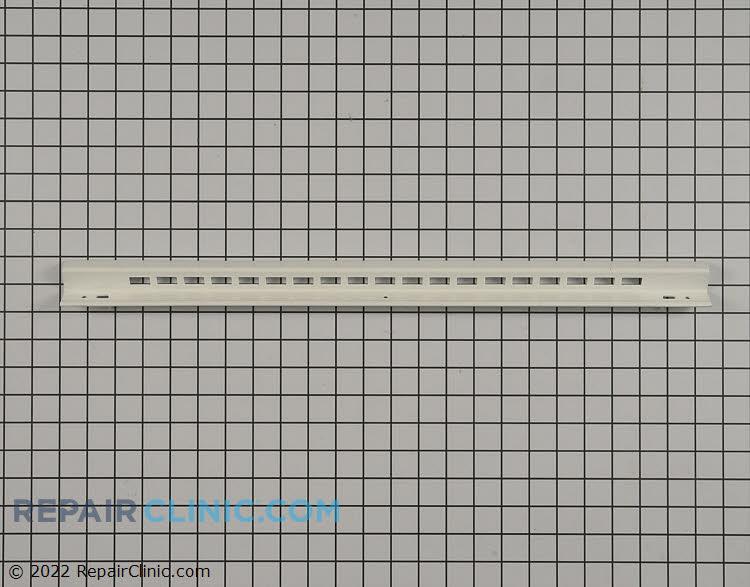 Bracket RF-0850-131     Alternate Product View