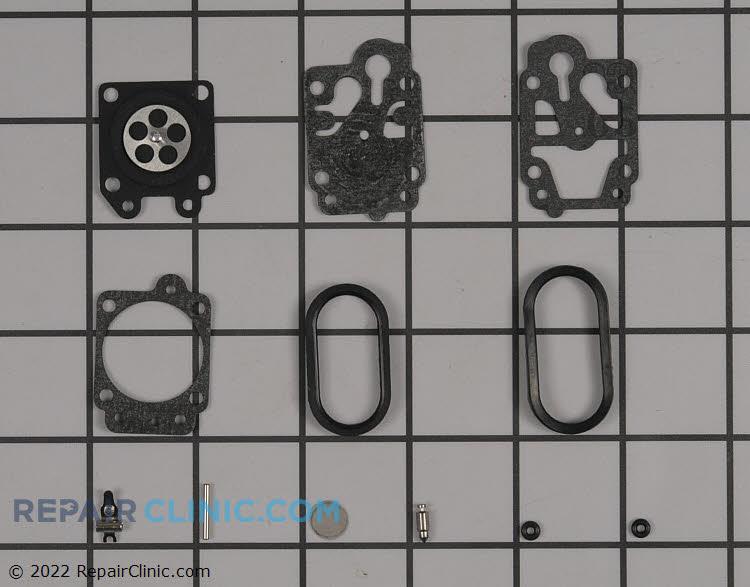 Carburetor Repair Kit K20-WYA Alternate Product View