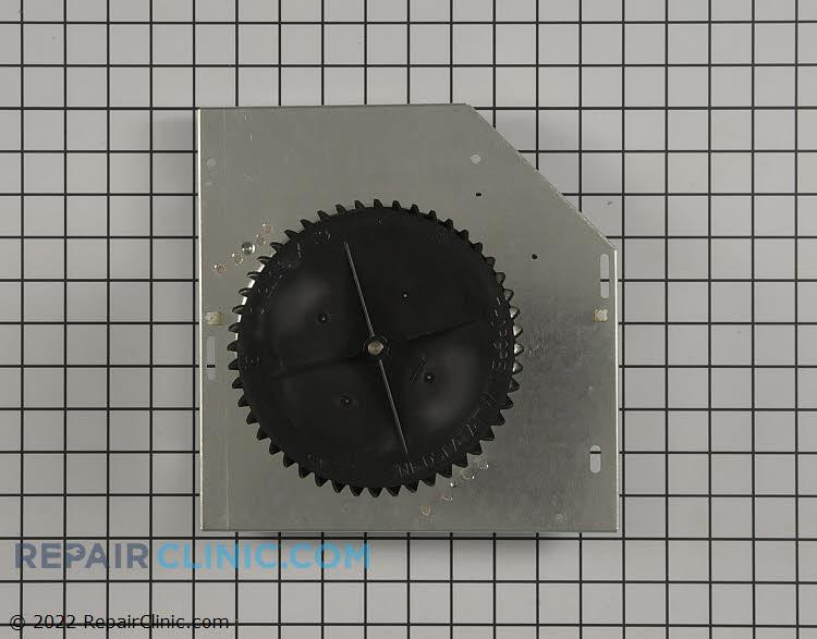 Fan Motor S97013570       Alternate Product View