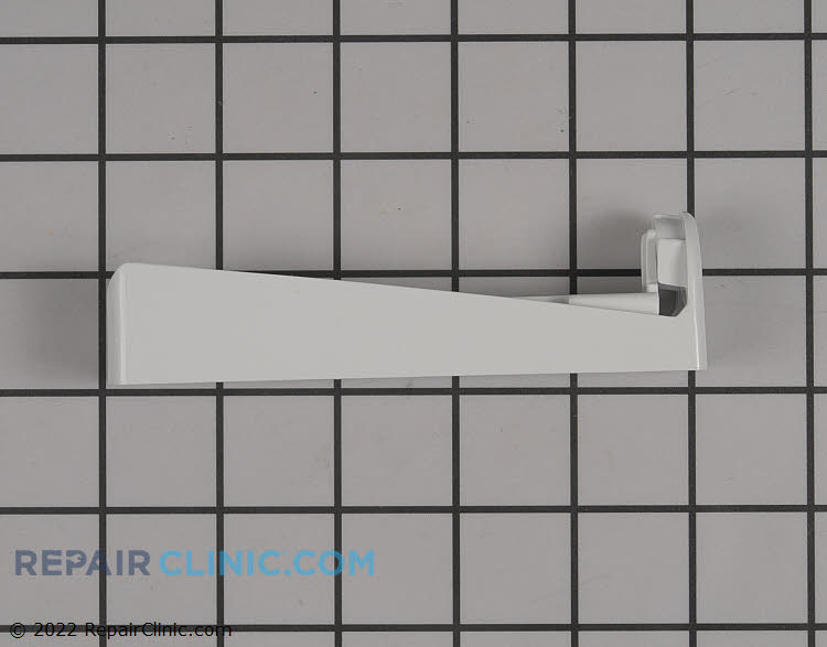 Handle End Cap DA67-01528D Alternate Product View