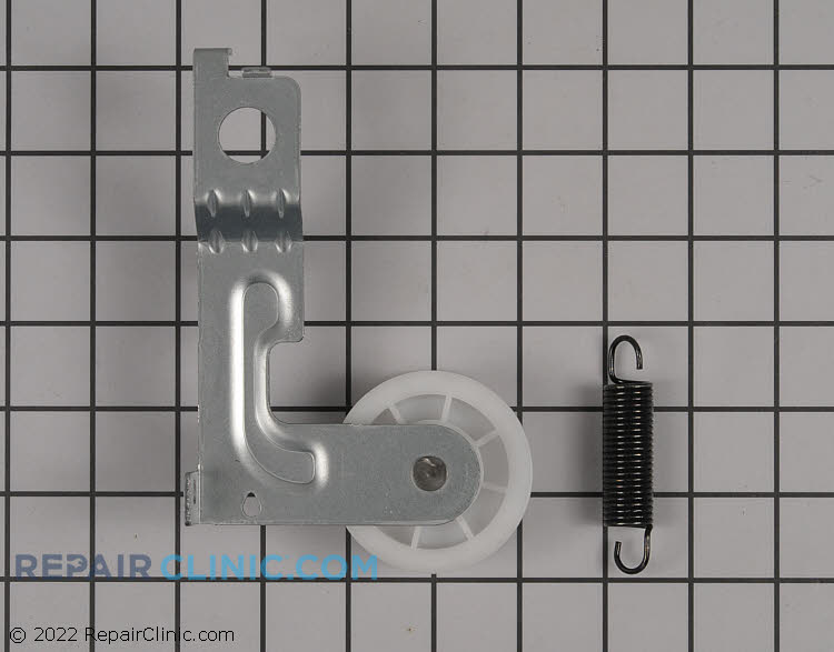 Idler Assembly 4561EL3002A Alternate Product View