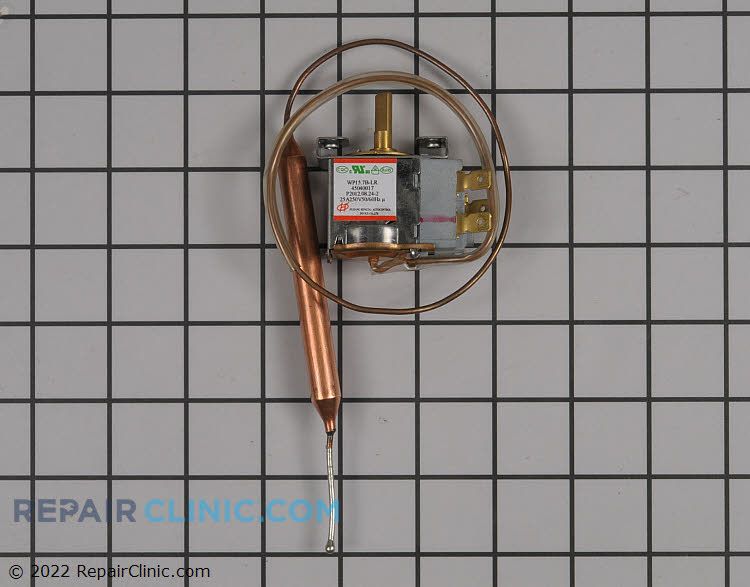 Thermostat 45040017        Alternate Product View